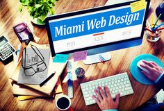When hiring a professional website designer, consider hiring someone local who can offer you accountability, flexible service, and top-notch site design. Check out the best Miami website design on the mentioned webpage.   #miamiwebsitedesign