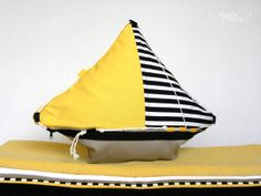 Hey, I found this really awesome Etsy listing at https://www.etsy.com/listing/117734787/nautical-pillow-yacht-nautical-home