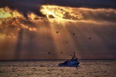 Pescadores (Estepona)