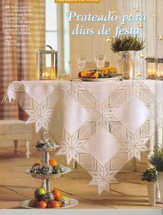 navidad en la mesa - angeles marin - Álbumes web de Picasa