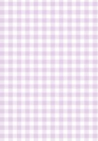 Bow Wallpaper Iphone, Iphone Wallpaper Tumblr Aesthetic, Print Wallpaper, Cute Wallpaper Backgrounds, Pretty Wallpapers, Aesthetic Wallpapers, Papel Scrapbook, Scrapbooking, Farm Animal Party