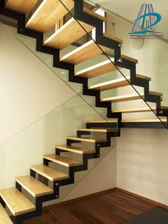 http://www.hyperdecoration.com/stairs