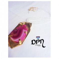 #Collares #Necklace #DPNaccesorios #ComprasVirtuales #Valledupar #TalentoColombiano #Joyas #Bisuteria #Moda #Accesorios #Compras365 Drop Earrings, Jewelry, Fashion, Shopping, Necklaces, Jewels, Accessories, Moda, Jewlery