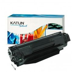 TONER COMPATIBLE CON BROTHER TN 650 HL-5340D, 5350, 5370, 5380, MFC-8370, 8480, 8680, 8690, 8880, 8890MARCA KATUN SELECT