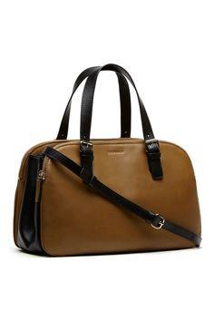 Tila March Bowling Bags, Studded Belt, Designer Belts, Gym Bag, March, Accessories, Women, Fashion, Totes