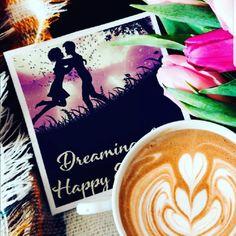 Love this image! Romantic chicklit