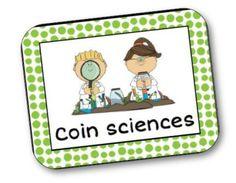 [Article 8603]Les colliers des coins jeux Math Gs, Free Frames, Montessori, Classroom, Activities, Education, School, Coins, Recherche Google