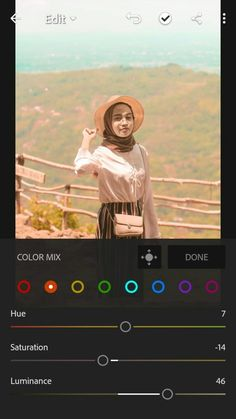 Photography Editing Apps, Vsco Photography, Mobile Photography, Photography Tutorials, Foto Editing, Photo Editing Vsco, Lightroom Effects, Lightroom Presets, Lightroom Tutorial