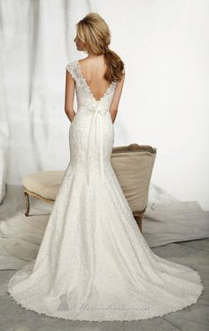 Mori Lee 1257 by Angelina Faccenda by Mori Lee