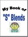 Good books for speech homework. - Re-pinned by #PediaStaff. Visit http://ht.ly/63sNt for all our pediatric therapy pins
