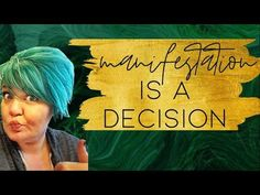 MANIFESTATION IS A DECISION. How to Manifest Law Of Attraction Money, Law Of Attraction Quotes, The Secret Money, Neville Goddard Quotes, Wealth Affirmations, Think And Grow Rich, Manifestation Law Of Attraction, Manifesting Money, Money Quotes