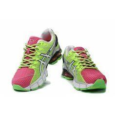 ene5 Zapatos Asics G #asics #asicsmen #asicsman #running #runningshoes #runningmen #menfitness