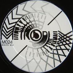 Model 500 - Starlight at Discogs