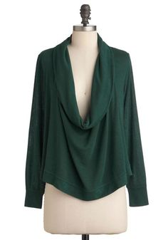 Woodland Wow Top ~ModCloth $32.99  http://www.modcloth.com/shop/pullovers-sweaters/woodland-wow-top