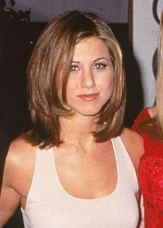 New Hair? Get Inspired by TV's Most Iconic Hairdos