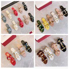 Valentino sandals Valentino Sandals, Bracelets, Jewelry, Fashion, Moda, Jewlery, Jewerly, Fashion Styles, Schmuck