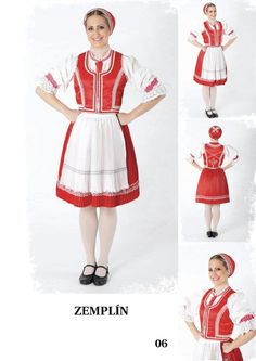 European Countries, Czech Republic, Disney Characters, Fictional Characters, Costumes, Disney Princess, Dress Up Clothes, Fancy Dress, Fantasy Characters