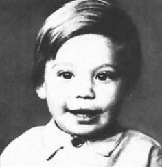 Charlie Watts, drummer for The Rolling Stones
