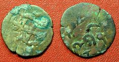 Ancient coins could redraft Australian history    An Australian Geographic expedition aims to uncover the truth about ancient African coins discovered off Arnhem Land in 1944.    The coins, which hail from Kilwa in modern-day Africa, are estimated to date back to the 12th Century.