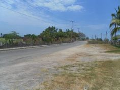 http://www.essenciality.com/index.php/for-sale/257-lot-vista-golf-course