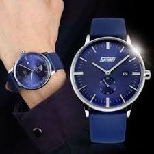 a28685f0f31a If you are a person who has a good memory to always take your watch off