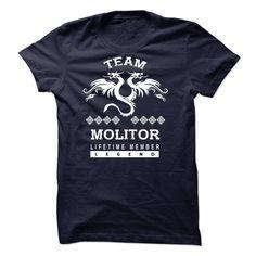 [Cool shirt names] MOLITOR-the-awesome Free Ship Hoodies, Funny Tee Shirts