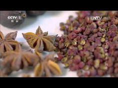 舌尖上的中国II 05 相逢 纪录片顶级首播 - YouTube
