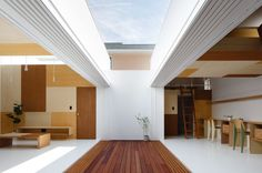idokoro-house-by-ma-style-architects-9
