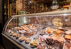 Lucca Sweets | Flickr - Photo Sharing!