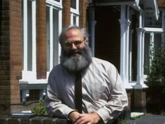 Oliver Sacks, the Doctor - The New Yorker
