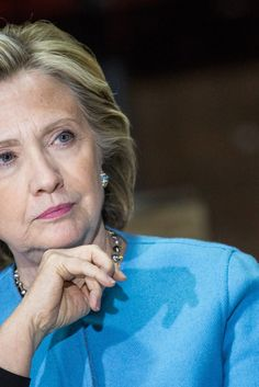Stakes Are High For Clinton, GOP As Benghazi Takes Center Stage