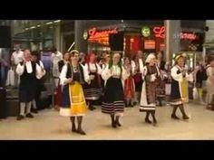 syrtoshamburg - Chasapikos