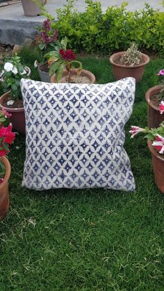 Table & Sofa Linens Glorious Manufacturers Selling Summer Palm Leaf Cushion Cover Flamingo Birds Plush Pillow Cases Pastoral Flowers Decor Gifts Skillful Manufacture