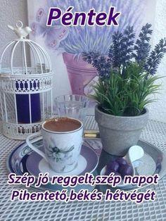 V60 Coffee, Good Morning, Humor, Pictures, Buen Dia, Photos, Bonjour, Humour, Funny Photos