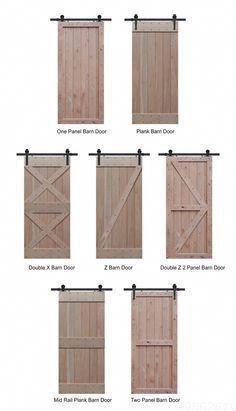 Barn Door Hardware For Sale Classic Barn Door Hardware Outdoor