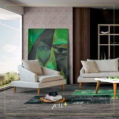 Yalın ve şık olmak gerçekte biraz zordur. Ama Trio'da asla. #zettplus #mobilya #furniture #ahşap #wooden #yatakodasi #bedroom #yemekodasi #diningroom #ünite #tvwallunits #yatak #bed #gardrop #wardrobe #masa #table #sandalye #chair #konsol #console #dekor #decor #dekorasyon #decoration #koltuk #armchair #kanepe #sofa #evdekorasyonu #homedecoration #homesweethome #içmimar #icmimar #evim #home #inegöl #bursa #turkey