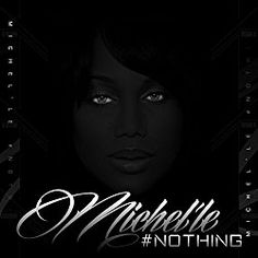 Nothing (Radio Edit) Michel'le | Format: MP3, https://www.amazon.com/dp/B015KATJTC/ref=cm_sw_r_pi_mp3