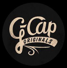 GasCap Motor's Blog