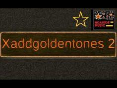 Xaddgoldentones 2 - Noahide Music Video