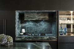 """The Glass House x Nina Maya Interiors"" Australian Interior Design, Interior Design Awards, Interior Ideas, Cheap Rustic Decor, Cheap Home Decor, Home Decor Items, Home Decor Accessories, Living Room Decor, Bedroom Decor"