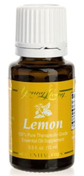 Add one drop therapeutic grade lemon essential oil to a glass of water to aid in the detoxification process of your body, and to help boost your metabolism. Mix 3-4 drops of lemon oil with 1 tsp. extra-virgin coconut oil and apply over belly, hips, buttocks, and thighs to help dissolve fat and tighten skin. Avoid sun exposure 12 hours after lemon has been applied topically.