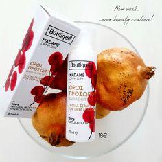 Facial Serum, Turkey, Food, Turkey Country, Essen, Meals, Yemek, Eten