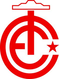 Esporte Clube Internacional - Santa Catarina - Brasil