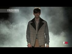 EDGAR CARRASCAL 080 Barcelona Fashion Fall Winter 2016 by Fashion Channel  EDGAR CARRASCAL 080 Barcelona Fashion Fall Winter 2016 by Fashion Channel  -- Since 1982, the best videos, the most exclusive moments from all the international fashion shows of the most important fashion weeks around the world.  Secrets from the backstage, make-up and hair styles, curiosities from the fashion world, celebrities, photo shoots, designers and models, red carpets and gossip, parties and,