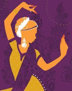 Google Image Result for http://exshoesme.com/wp-content/uploads/2010/01/fashion-illustration-india.jpg
