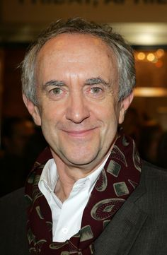 Played in the Game of Thrones as High Sparrow - Lord Downey. Wales actor also played in Man On Fire, Jumping Jack Flash, 2 movies of the Pirates of the Caribbean (as the Governor Swann), 007 Tomorrow Never Dies, G.I. Joe, Brothers Grimm.