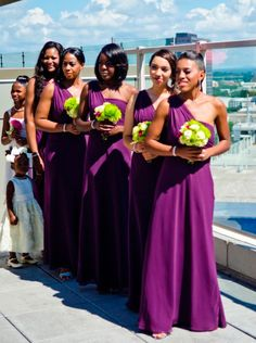 http://fashiongarments.biz/products/2017-gorgeous-one-shoulder-long-chiffon-purple-cheap-african-bridesmaid-dresswedding-party-dress-for-black-girl/,    Please contact us before leaving feedback if you have any problems, once the feedback is left, it can't be changed any more, thank you! ,   , fashion garments store with free shipping worldwide,   US $119.00, US $119.00  #weddingdresses #BridesmaidDresses # MotheroftheBrideDresses # Partydress