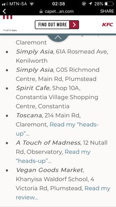 Shopping Center, How To Apply, Vegan, Reading, Places, Recipes, Shopping Mall, Recipies, Reading Books