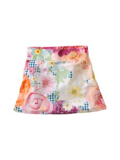 Tally Skirt by Cakewalk at Gilt