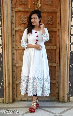 Gowns Stylish Women's Gown Stylish Women's Gown Country of Origin: India Sizes Available: S, M, L, XL, XXL   Catalog Rating: ★4 (431)  Catalog Name: Stylish Rayon Printed Women's Gowns CatalogID_665777 C79-SC1289 Code: 824-4593624-1701